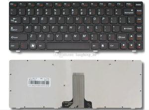 laptop klavye tamiri değişimi