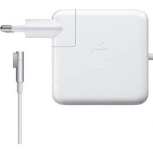 macbook pro adaptör